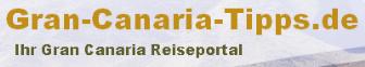 Gran-Canaria-Tipps