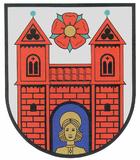 Wildeshauser Wappen
